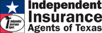 buy motorcycle insurance - IIAT