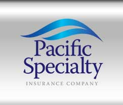 http://buymotorcycleinsurance.com/images/Pacific-Specialty-Motorcycle-Insurance-logo